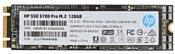 HP 128 GB 2LU74AA