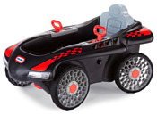 Little Tikes Jett Car Racer