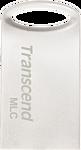 Transcend JetFlash 720 4Gb
