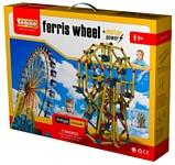 ENGINO Mega Structures MS2 Ferris Wheel