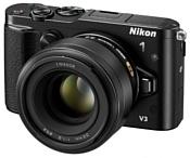 Nikon 1 V3 Kit