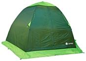 Лотос 5 Summer (центральная палатка)