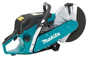 Makita EK6101 3200 Вт 4.3 л.с. 350 мм