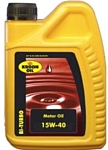 Kroon Oil Bi-Turbo 15W-40 1л