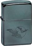 Zippo Bats 150