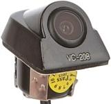 AutoExpert VC-208