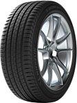 Michelin Latitude Sport 3 255/55 R18 109Y