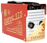 Торус 175 Терминатор