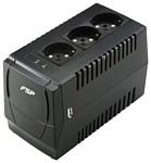 FSP Group Power AVR 600