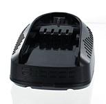 Bosch 2607336205