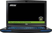 MSI WT72 6QL-291RU