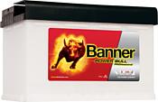 Banner Power Bull Pro P8440 (84Ah)