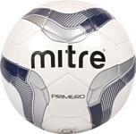 Mitre Primero (3 размер) (BB9004)