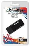 OltraMax 240 64GB