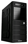 ExeGate TP-208 500W Black