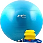 Starfit GB-102 65 см (синий)