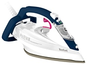 Tefal FV5548