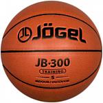 Jogel JB-300 №5