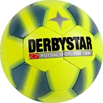 Derbystar Futsal Goal Pro (размер 4) (1082400560)