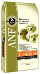 ANF (12 кг) Canine Large Breed Junior 28