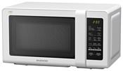 Daewoo Electronics KOR-662BW