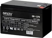 Ginzzu GB-1270