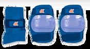 Спортивная Коллекция Jr Pad S (синий)