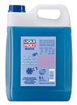 Liqui Moly Windshield Frost Guard Concentrate -60 °C 5л
