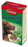 Sanal Seaweed для собак