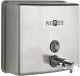 Nofer 03004.S