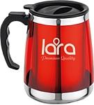 Lara LR04-39