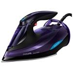Philips GC5039/30 Azur Elite