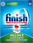 Finish All in 1 (52 tabs