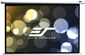 Elite Screens Spectrum 277х156 Electric125XH