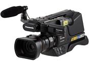 Panasonic HC-MDH2