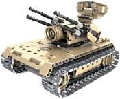 Qihui Tank 8012