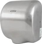 Ksitex М-1800 АС JET