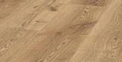 Kronotex Mammut plus D4725 Дуб горный природный