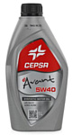 CEPSA AVANT 5W-40 1л