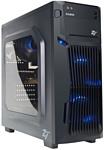 Радзивил i7108212V1052D60