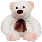 Fancy Медвежонок Павлуша