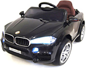 Electric Toys BMW Х3 Lux