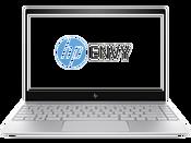 HP ENVY 13-ad117TX (2SM00PA)