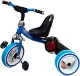Вело-Kinder LH503
