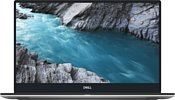 Dell XPS 15 9570-5420