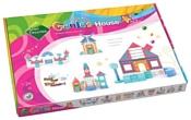 Genii Creation GH14041 Дом