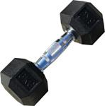 Amazing АМА-9939М 7 кг