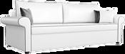 Mebelico Милфорд 60786 (белый)