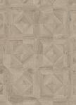 Quick-Step Impressive Patterns дуб серый теплый IPA4141