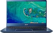Acer Swift 3 SF314-56-39K0 (NX.H4EER.004)